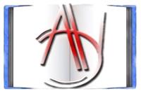 аасу 2 (2)