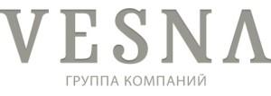 Vesna logo